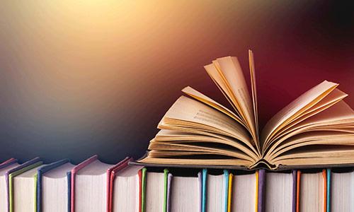 عوامل مهم در تعیین قیمت کتاب